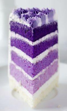 A Femdom Birthday Celebration