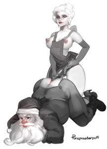 Happy Holidays, Merry Christmas, and Yule!